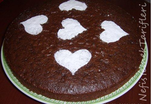 [Resim: elmalı-kakaolu-kek.jpg]